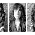 Patti Smith, 1976