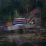 Kayaks, 2010
